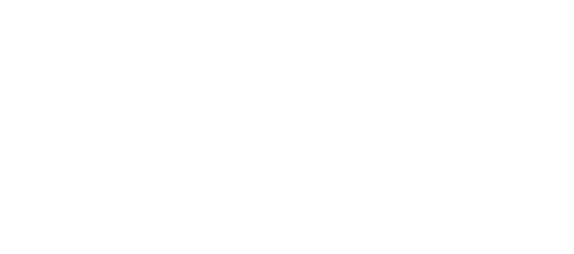 Taurus Alpatec